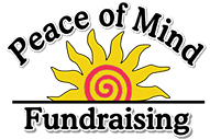 Peace of Mind Fundraising